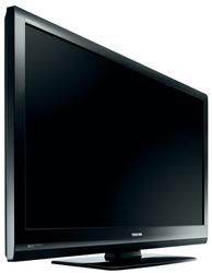 Телевизор TOSHIBA 46RV555