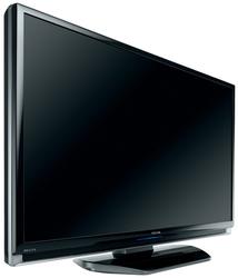 Телевизор TOSHIBA 40XF350PR