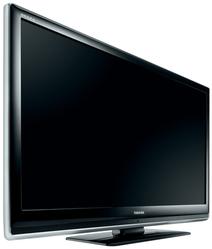 Телевизор TOSHIBA 46XV550