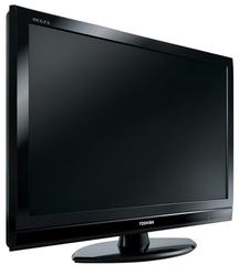 Телевизор TOSHIBA 40RV733R