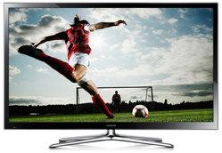 Телевизор SAMSUNG PS51F5500AK