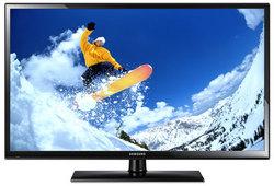 Телевизор SAMSUNG PS51F4520AW