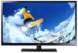 Телевизор SAMSUNG PS51F4500AW